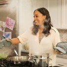 Cooking Channel to Premiere New Season of TIA MOWRY AT HOME 1/8