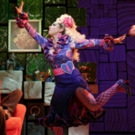 Original Mrs. Wormwood Lesli Margherita Will Return to MATILDA This September