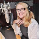 Patricia Clarkson to Narrate NATURE's Season 35 Opener on PBS, 10/12