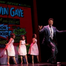 MOTOWN THE MUSICAL's Digital Lottery, Student Rush Launch This Week