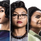 Free Student Ticket Offer for Oscar Nominated HIDDEN FIGURES Expands Nationwide