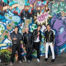 Duran Duran Announce Additional US and South American Tour Dates for 2017