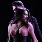 CRUEL INTENTIONS: THE MUSICAL Set for Sexy Pop-Up Premiere in NYC