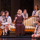 BWW Review: The Sweet SOUND OF MUSIC Fills the Cadillac Palace