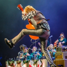 The Brian Setzer Orchestra to Return to State Theatre with CHRISTMAS ROCKS!