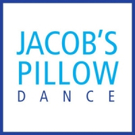 World Premiere of AND STILL YOU MUST SWING to Premiere at Jacob's Pillow Next Week