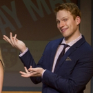 BWW Reviews: SEX TIPS FOR STRAIGHT WOMEN FROM A GAY MAN @ DCPA