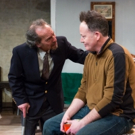 BWW Review: Scena Theatre's THE NIGHT ALIVE is Supernaturally Good