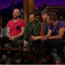 Coldplay, Elton John & David Bowie Tribute Set for JAMES CORDEN's Carpool Karaoke