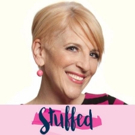 Lisa Lampanelli's STUFFED with Ann Harada and More Set for WP Theater's 2016-17 Season