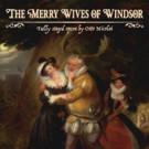 University of Southern Maine's MERRY WIVES OF WINDSOR Puts the Women in Control