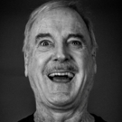 John Cleese to Tour FAWLTY TOWERS - LIVE ON STAGE in Australia and New Zealand