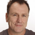 Centenary Stage Company in Partnership with the Hackettstown Rotary Club present Colin Quinn: BULLY