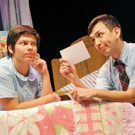 BWW Review: Childsplay's THE SMARTEST GIRL IN THE WORLD Earns A Solid A