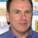 Season Two of Colin Quinn's Web Series COP SHOW to Premiere on L/Studio
