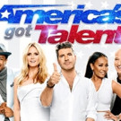 NBC's AMERICA'S GOT TALENT is No. 1 Show of Tuesday Night