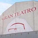 BWW Interview: GIUSEPPE VIGGIANO, legale rappresentante della Grandi Teatri Srl, parla della sospensione delle attività del GRAN TEATRO DI ROMA
