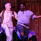 BWW Review: SECOND CHANCES Takes A Chance at Dutch Apple
