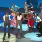 VIDEO: On This Day, April 14: MOTOWN THE MUSICAL Opens on Broadway