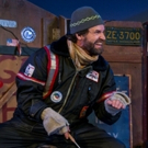 BWW Review: The Rep's GUYS ON ICE Warms the Heart with Door County Humor at the Stackner Cabaret