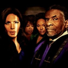 OWN's GREENLEAF is Most-Watched New Cable Show of the Summer