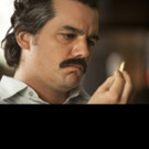 Photo Flash: Netflix Releases First Look Images of NARCOS Season 2
