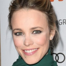 Jason Bateman, Rachel McAdams Sign On for New Comedy GAME NIGHT
