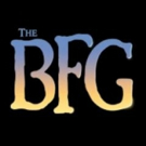 Walt Disney Records to Release Original Motion Picture Soundtrack from THE BFG