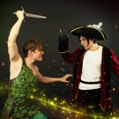 Photo Flash: Meet the Cast of What Dreams May Co. & Queens Shakespeare's THE TERRIBLE TRAGEDY OF PETER PAN Photos