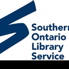 Boopsie Partners with Southern Ontario Library Service