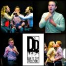 Dare to Defy Productions to Present I LOVE YOU, YOU'RE PERFECT, NOW CHANGE