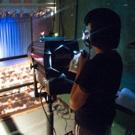 Moonlight Youth Theatre Offers Interactive Internship