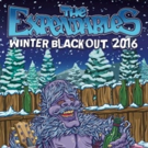 The Expendables Winter Blackout 2016 Comes to the Fox Theatre This January
