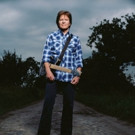 Rock Music Legend John Fogerty to Mark Debut at Wynn Las Vegas