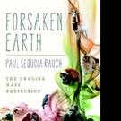 FORSAKEN EARTH is Released