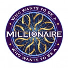WHO WANTS TO BE A MILLIONAIRE Grows 8% to Match a Season High