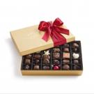 Make it GODIVA for Holiday Gifting