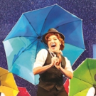 BWW Review: New SINGIN' IN THE RAIN Makes Us Happy Again