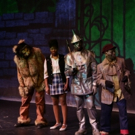 BWW Review: Circle Players and TSU's Dazzling and Delightful THE WIZ
