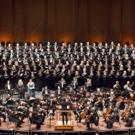 Houston Symphony Announces 2017-2018 Season, Names Jimmy Lopez Composer-In-Residence