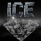 DirecTV/Audience Network Announces Upcoming Episode of New Original Series 'ICE'