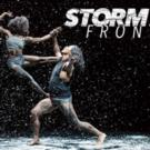 NobleMotion's STORM FRONT Comes to The Hobby Center This Weekend