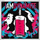 Stream IAMDYNAMITE's Sophomore Album Wasa Tusa; Out Tomorrow