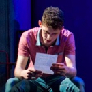 EDINBURGH 2016: BWW Q&A - A Good Clean Heart