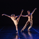 Smuin Dancers Create Works for Fellow Artists, 1/29-30 at ODC Theater