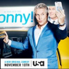 USA Network Cancels DONNY! After One Season