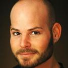 The Artistry of GENTLEMAN'S GUIDE's Makeup Designer Brian Strumwasser
