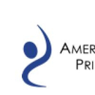 American Repertory Ballet to Host Annual Gala, 3/5