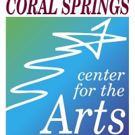 Mike Super Mystifies The Coral Springs Center For The Arts