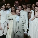 BWW Exclusive: The Story of Last Night- Behind the Scenes of HAMILTON's Grammy-Winning Greatness